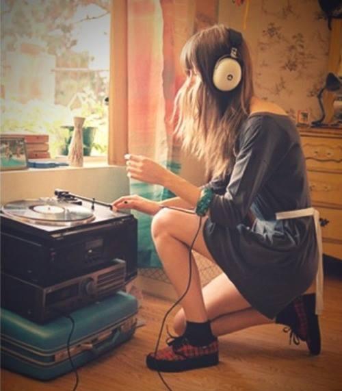 As minhas audiófilas - Página 19 1001837_570505906321856_1925118824_n_zps3436ae4e