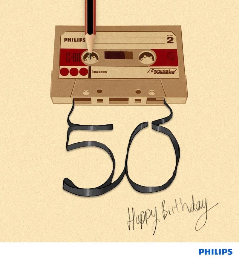 50 anos da cassete compacta  1234150_572200876169778_1601360336_n_zpsa3374248