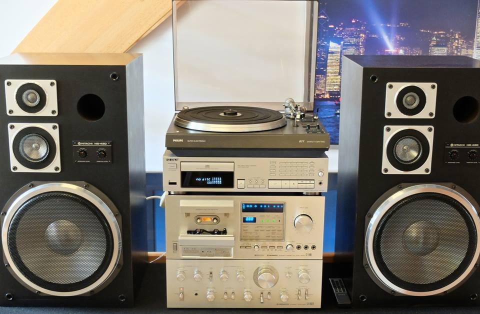 Belos sistemas vintage - Página 2 1238258_10202252348972793_1636004900_n_zpsa4070e33