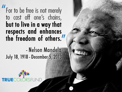 Nelson Mandela 1460985_10152037373553908_1856165746_n_zps7859cb0b