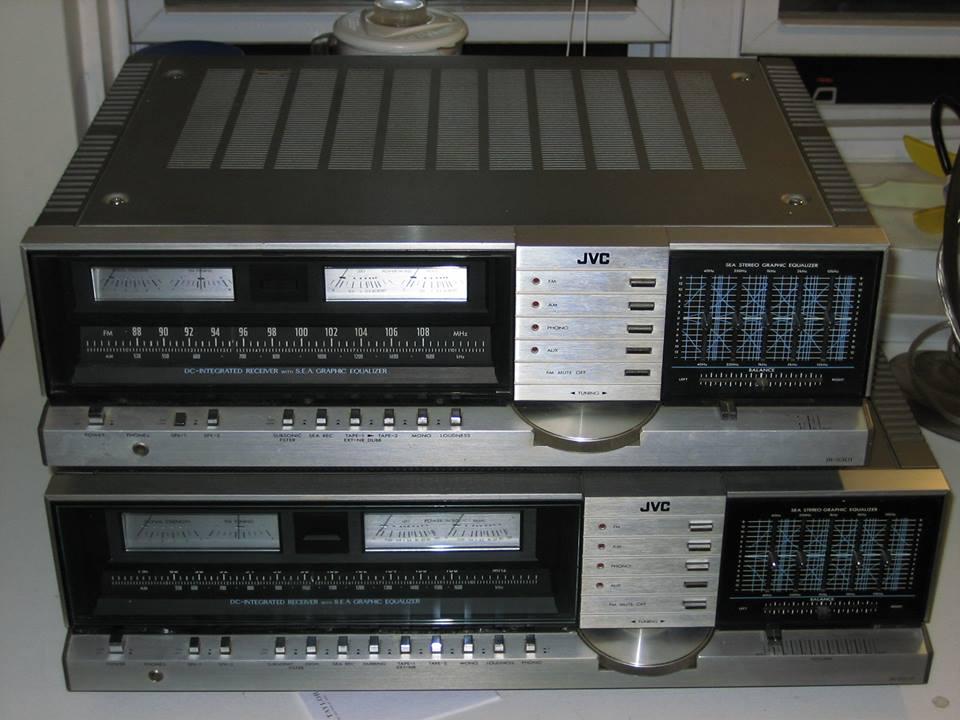 Belos sistemas vintage - Página 3 1463037_10202349129920071_1992549593_n_zps5210647a