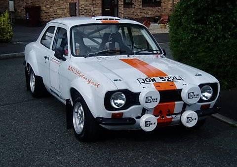 Governo sorteia carros para quem pedir fatura 1973_Ford_Escort_Mk1_Race_Rally_Car_For_Sale_Front_1_zps910dc094