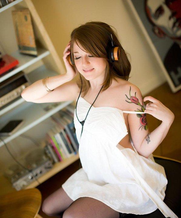 As minhas audiófilas - Página 17 230190_124820104263565_8132591_n_zps37624c01