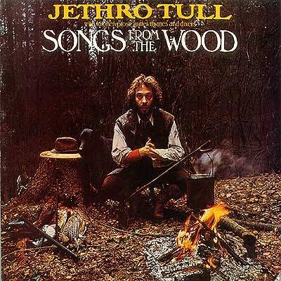 A rodar XXIII - Página 4 2800992-jethro-tull-songs-from-the-wood_zps128825d5