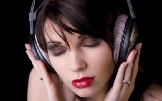 As minhas audiófilas - Página 19 402046_278028715592560_3486103_n_zps5950d7ce