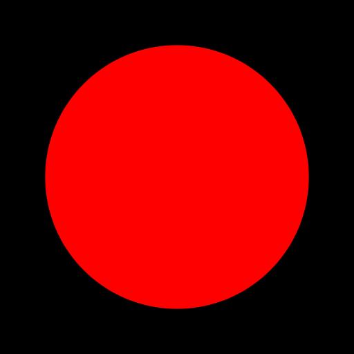 Audio16 512px-Red_dotsvg_zps1d185dd2
