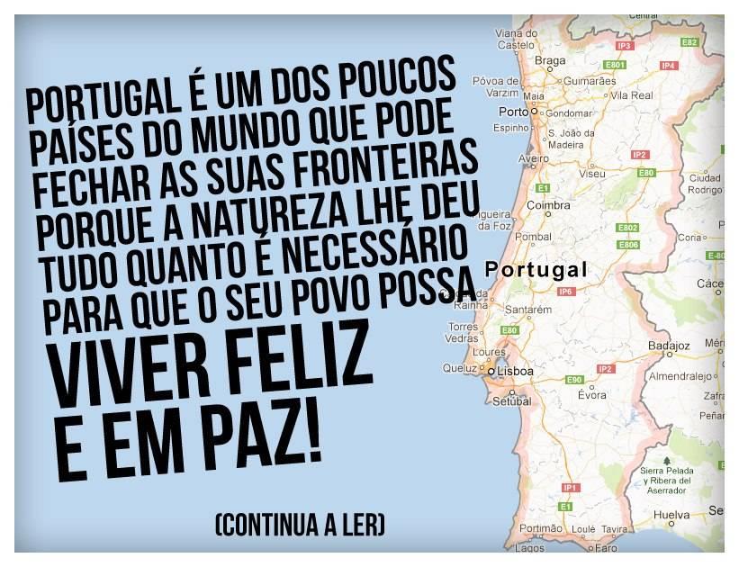 Portugal 601137_10151379247577545_1079266014_n_zpsa2726f84