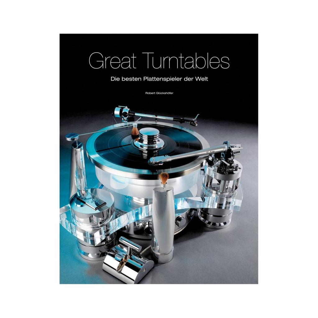 Rui Borges/Great Turntables 71MT5N-zGL_AA1500__zpsa539c4a7