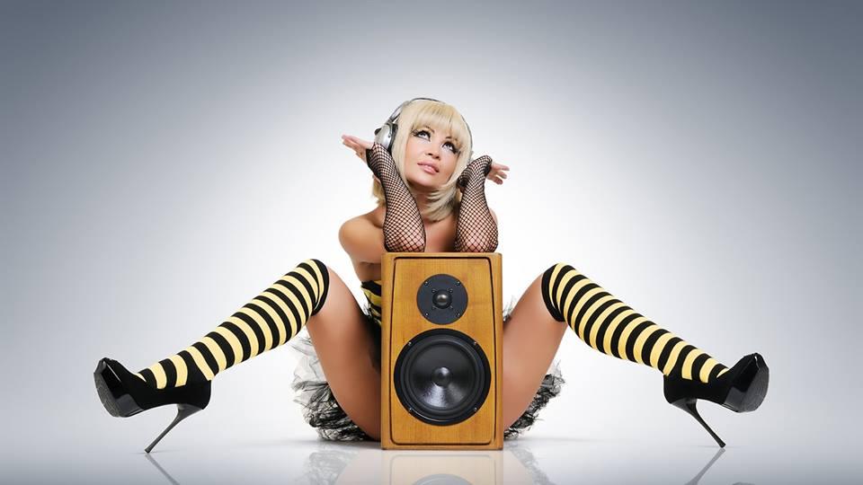 As minhas audiófilas - Página 19 7960_285593391584176_1064060187_n_zpse4e21c49