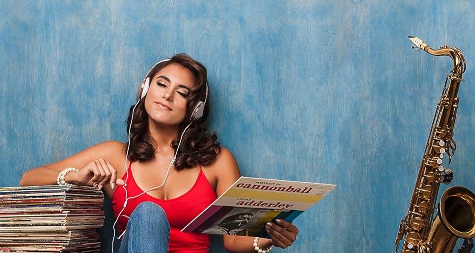 As minhas audiófilas - Página 19 995477_307374906072691_1080979927_n_zps21f20fd0