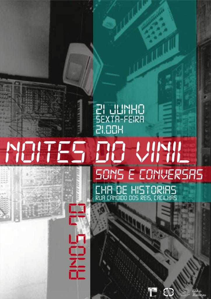 NOITES DO VINIL - SONS E CONVERSAS AE971F8B-60F6-41A0-9403-D33BB80DDE15_zpse53f82ae