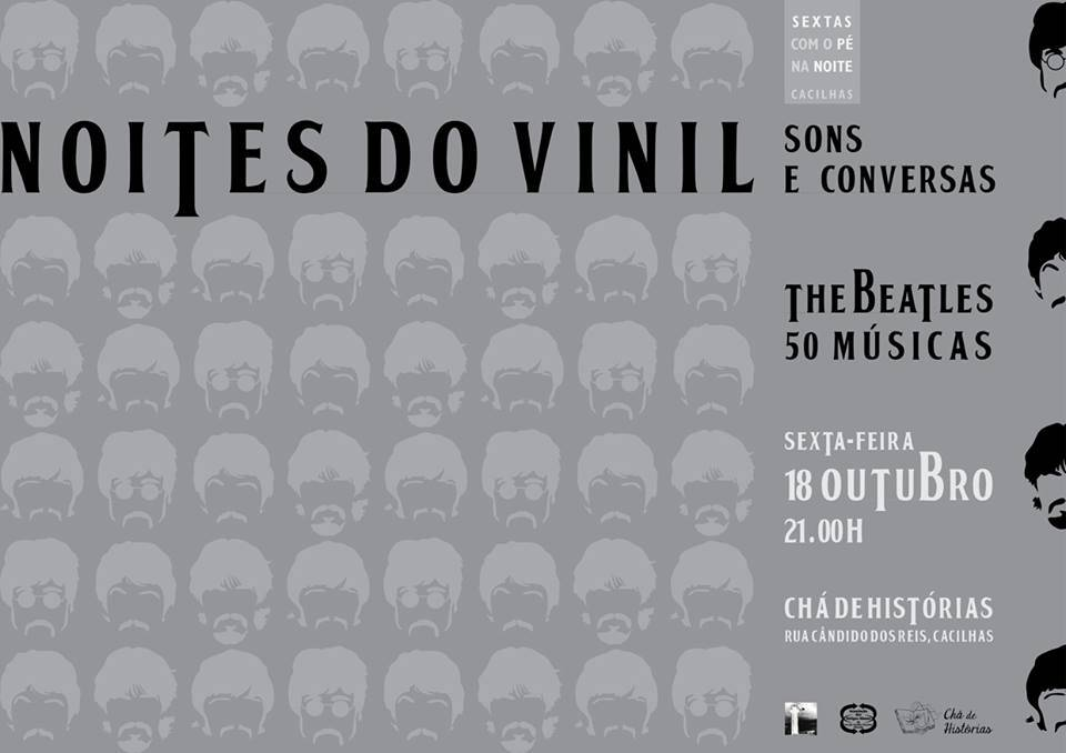NOITES DO VINIL - SONS E CONVERSAS Beatlesvinil_zpsd803d508