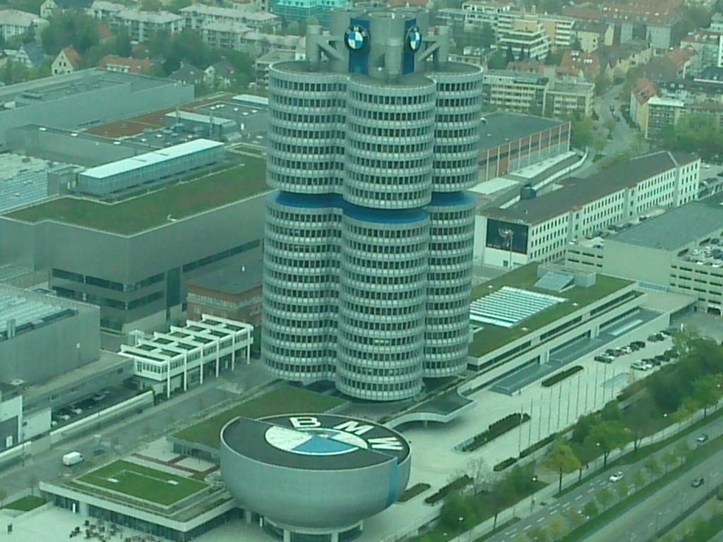 O Mundo e o Museu da BMW CAM01000_zps08455240