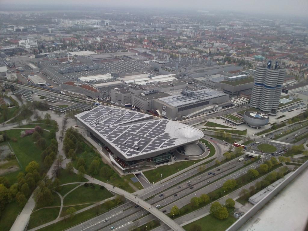O Mundo e o Museu da BMW CAM01010_zps8c3f860c