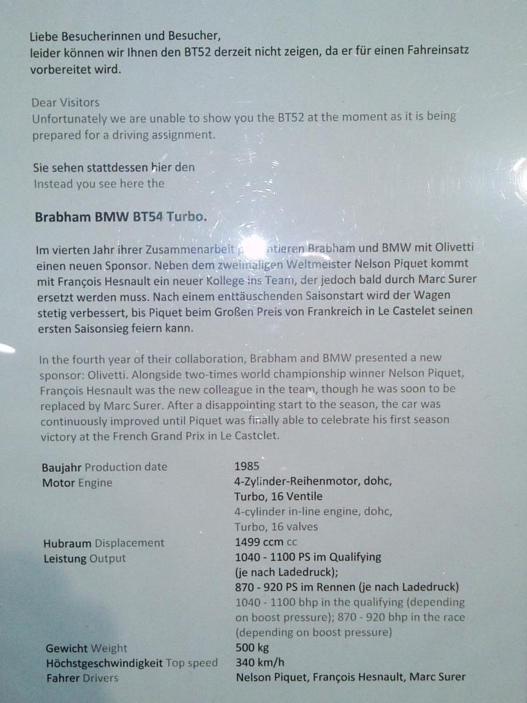 O Mundo e o Museu da BMW CAM01061_zps4d7083f5