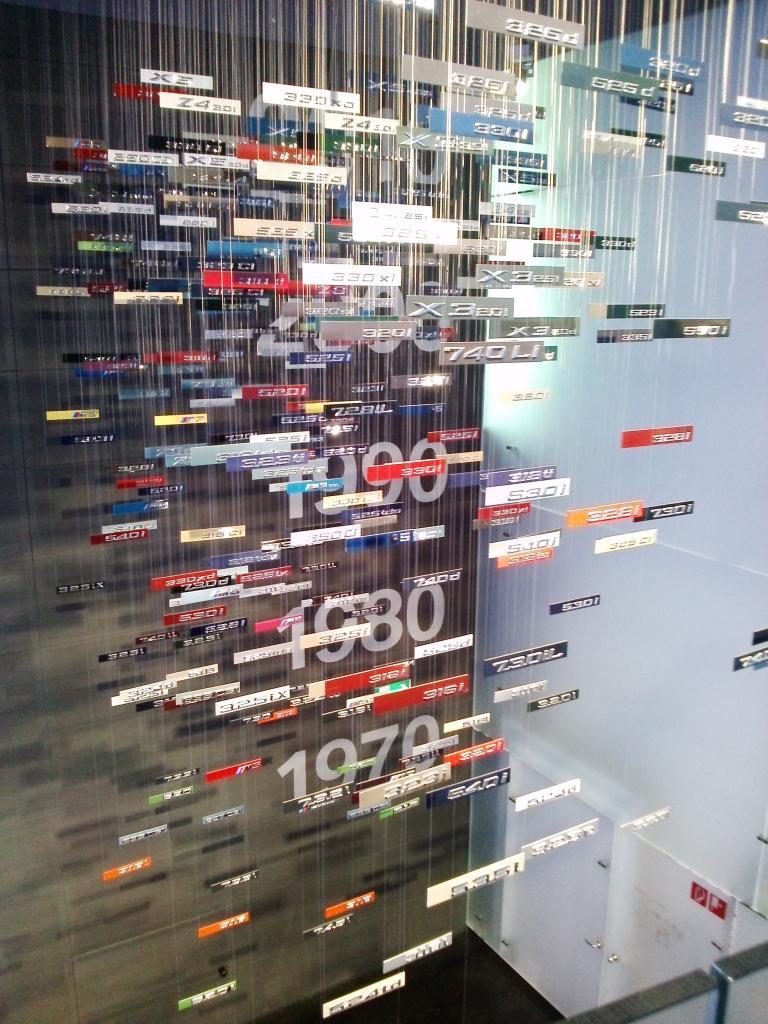 O Mundo e o Museu da BMW CAM01106_zps2daf4dd4