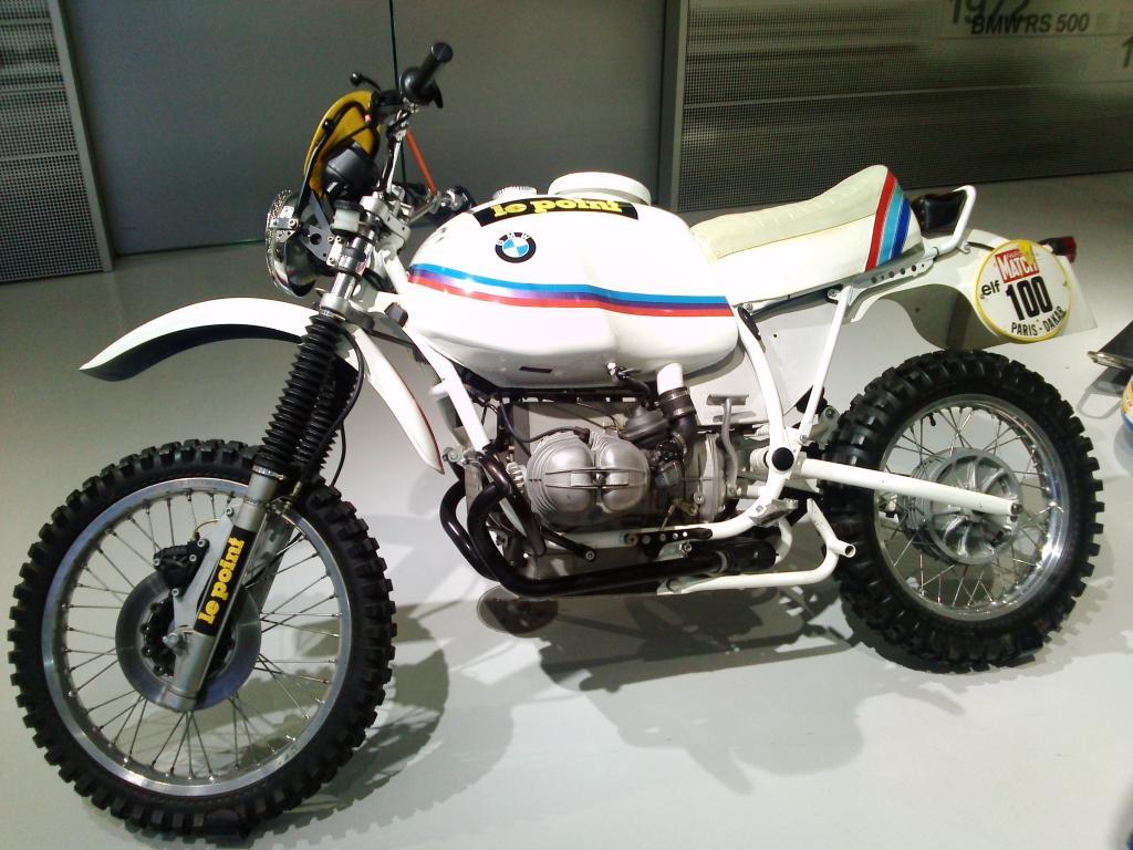 O Mundo e o Museu da BMW CAM01115_zpsdd3bafd9