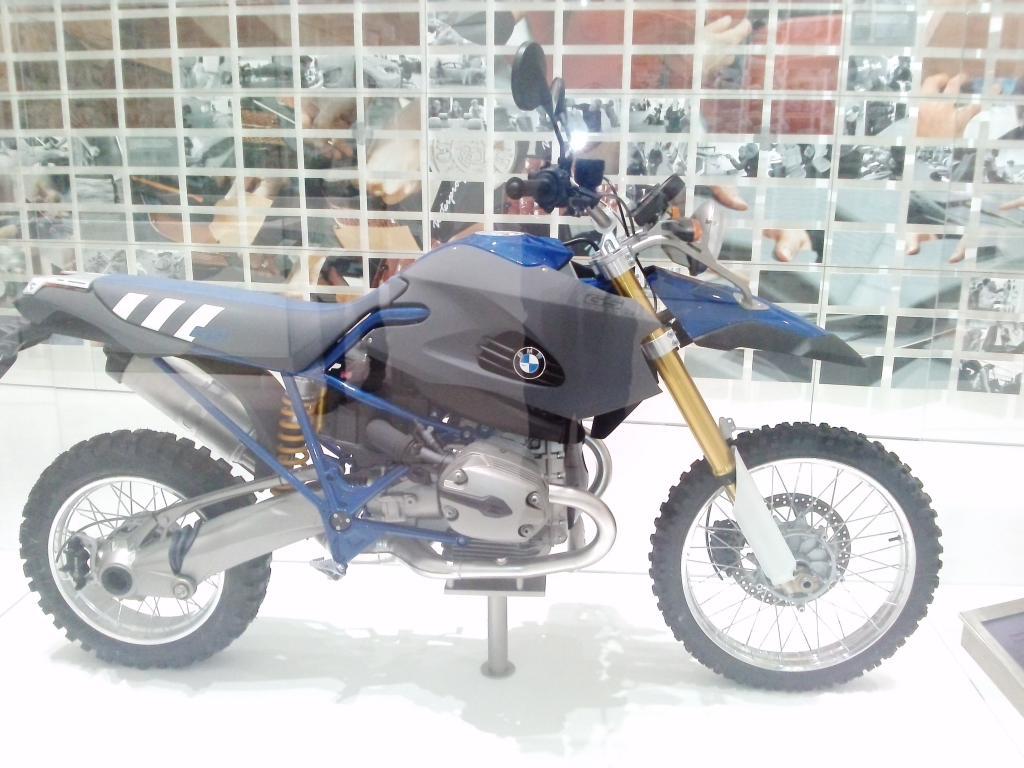 O Mundo e o Museu da BMW CAM01126_zps3358695d