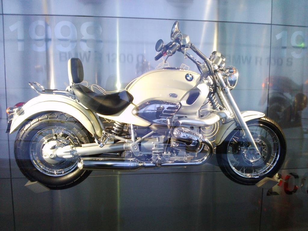 O Mundo e o Museu da BMW CAM01137_zps93b0718d