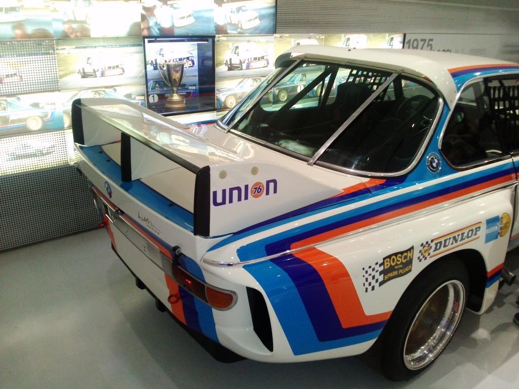 O Mundo e o Museu da BMW CAM01149_zps957692f9