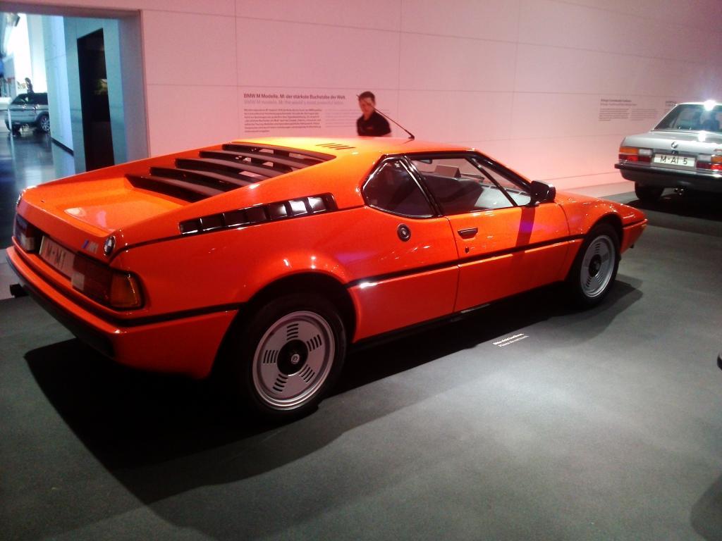 O Mundo e o Museu da BMW CAM01191_zps5eaa6e10