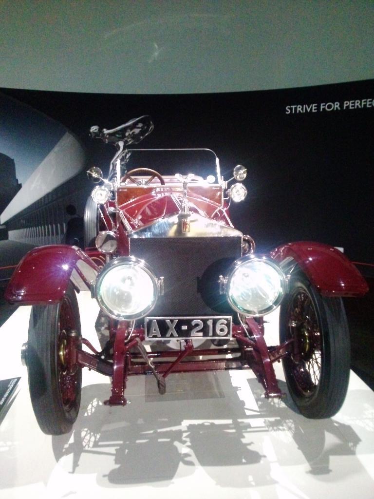 O Mundo e o Museu da BMW CAM01212_zpsb9c26dca