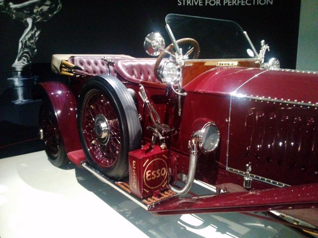 O Mundo e o Museu da BMW CAM01214_zps3e7c46d1