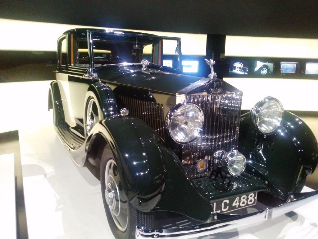 O Mundo e o Museu da BMW CAM01225_zps173bc81f