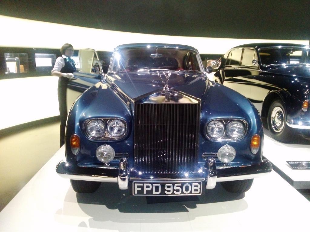 O Mundo e o Museu da BMW CAM01240_zps3b46302a