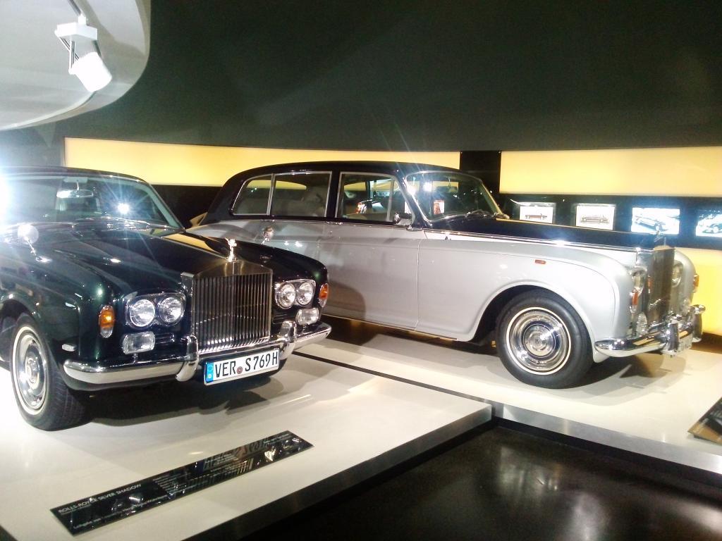 O Mundo e o Museu da BMW CAM01244_zps555159b6
