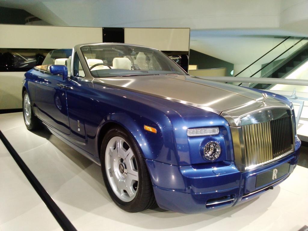 O Mundo e o Museu da BMW CAM01247_zpsad9dc420