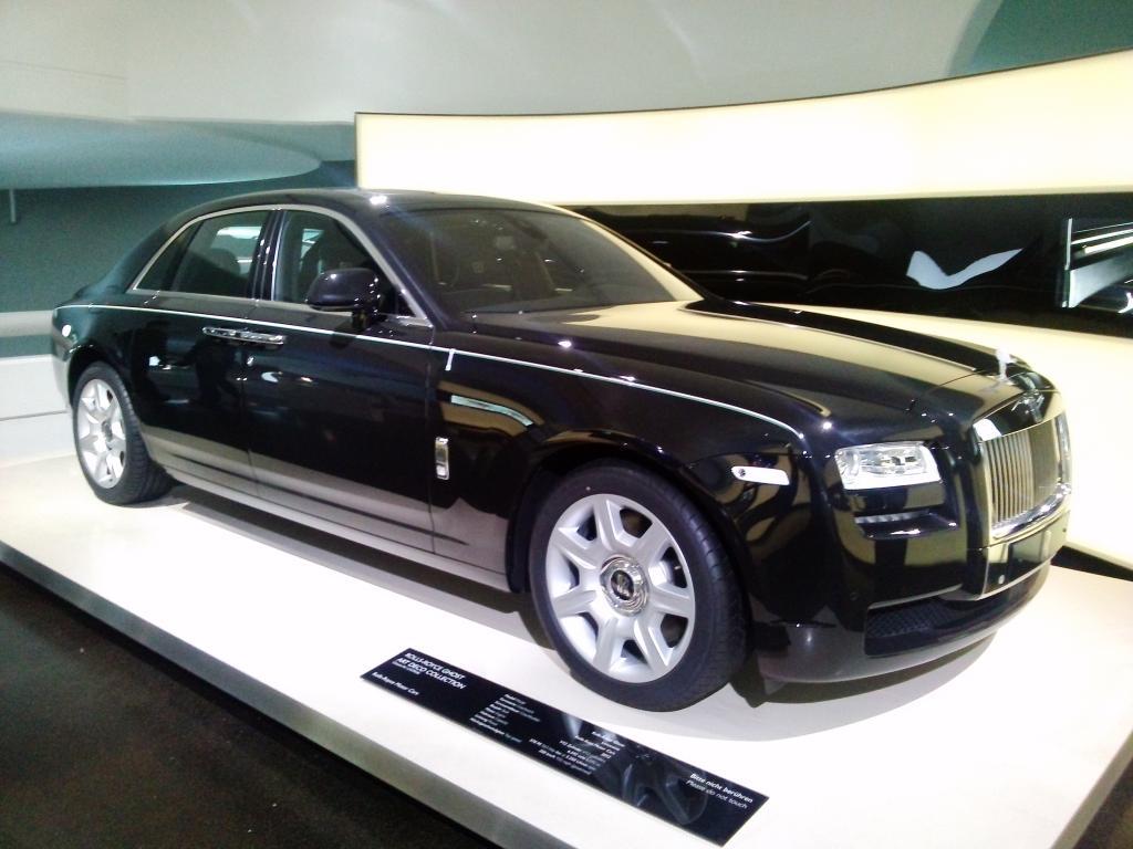 O Mundo e o Museu da BMW CAM01254_zpsb0571119