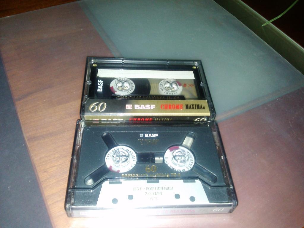 Ouvir/Compra Em, Cassete/Fita - Página 4 CAM01378_zps5bba5aaf