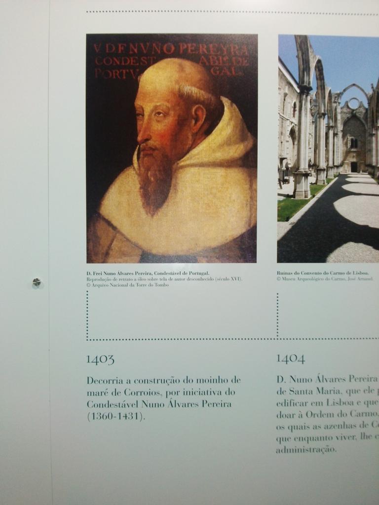 Thorens 166 - O diário da sua nova vida... - Página 7 CAM01636_zpsff19ba6b
