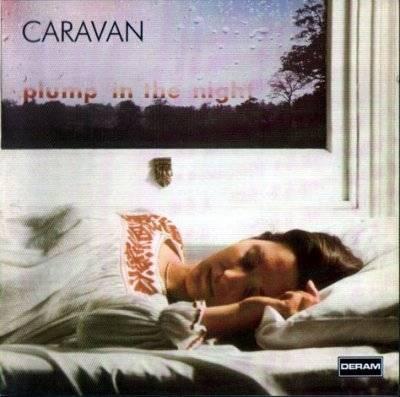 A rodar XXII - Página 19 Caravan_For_Girls_zps044088ca