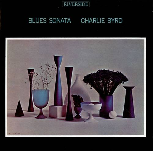 A rodar XXII - Página 19 Charlie-Byrd-Blues-Sonata-477707_zps2a28b54d