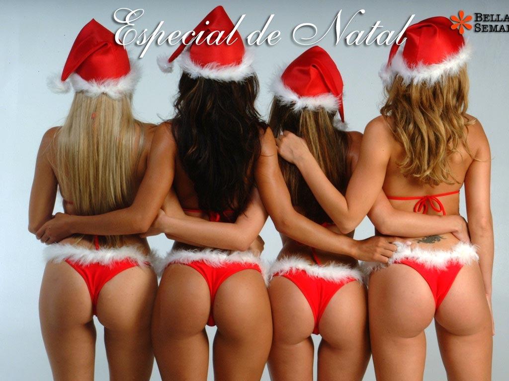 A todos um bom Natal Matildees%20Natal%20II_zpsbvars5sj