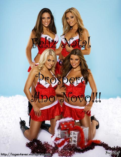 A todos um bom Natal Feliz-natal-2_zpsftbfquh9