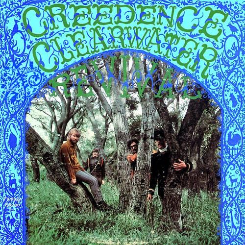 A rodar XXIII - Página 20 Creedence_Clearwater_Revival_Album_zps986bce2a