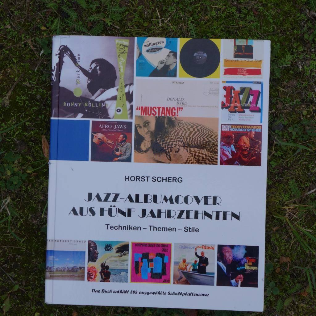 Livros sobre musica/som DSC00645_zps12e1e5b9