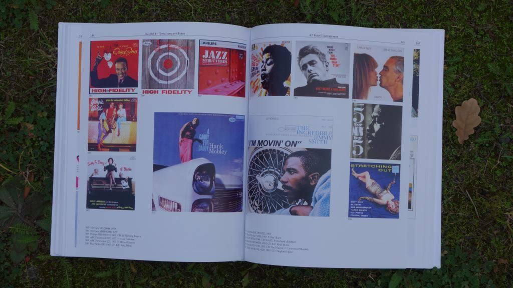 Livros sobre musica/som DSC00646_zps0d8e6984