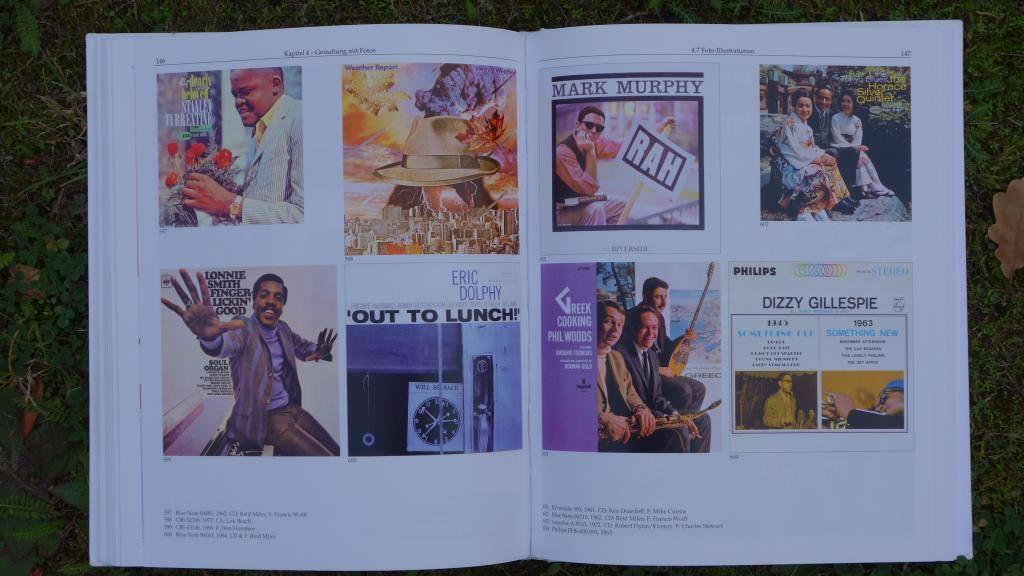 Livros sobre musica/som DSC00647_zpsf4eb5fcd