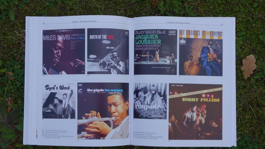 Livros sobre musica/som DSC00648_zpsecd70cd8