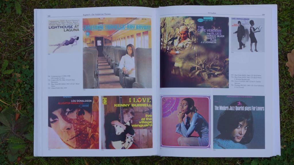Livros sobre musica/som DSC00649_zps8476cfa1