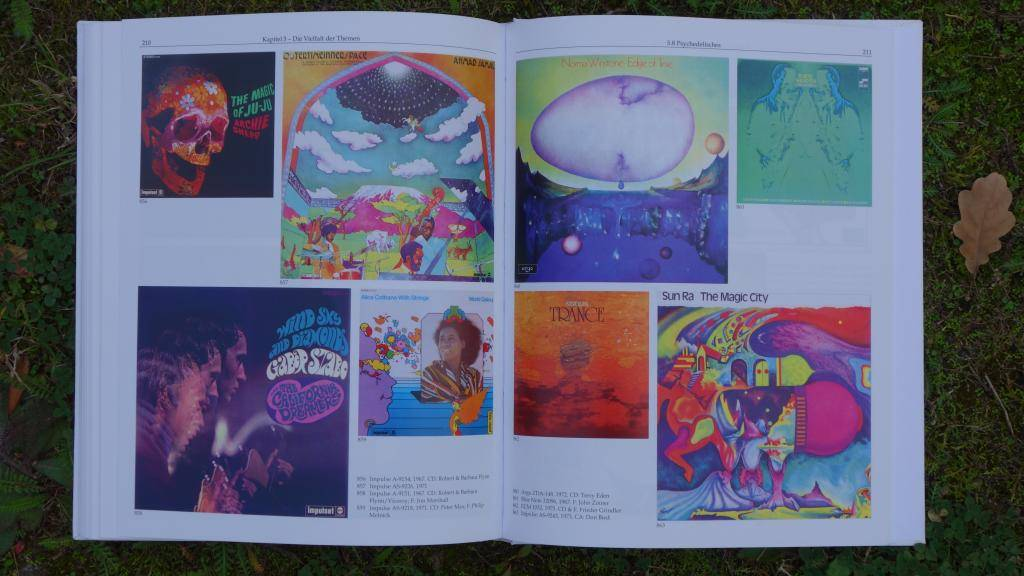 Livros sobre musica/som DSC00650_zpsffca1a0d
