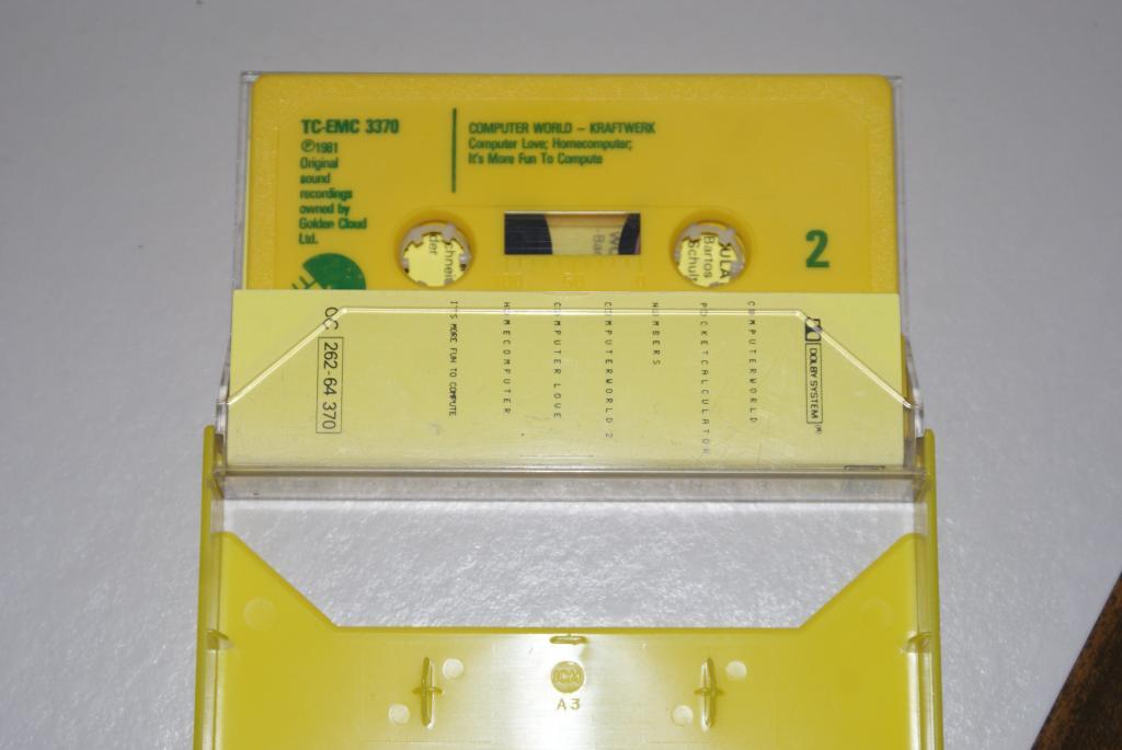 Ouvir/Compra Em, Cassete/Fita - Página 3 DSC01973_zpse9a9ffcd