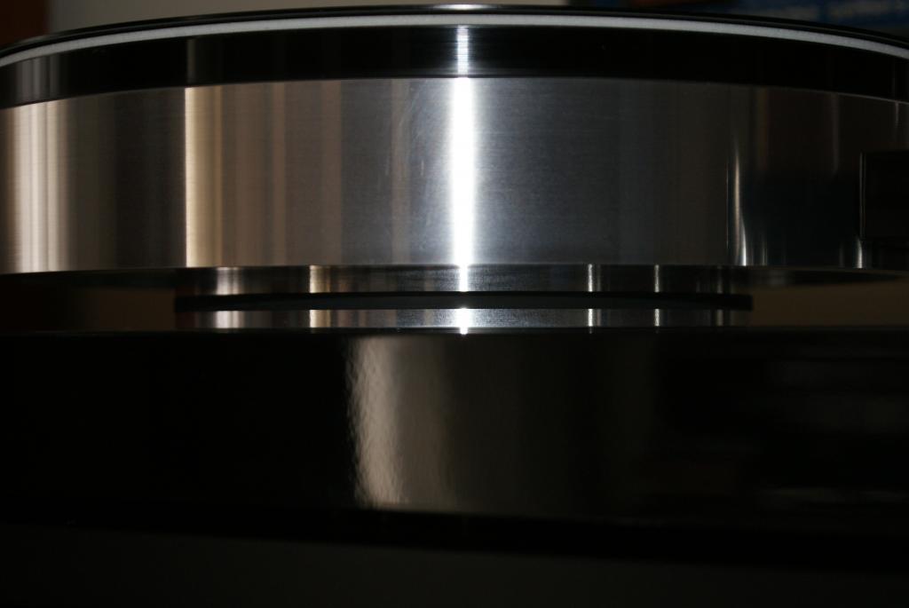 Sistema do contrariado(fotos) - Página 4 DSC02055_zpse7e99510