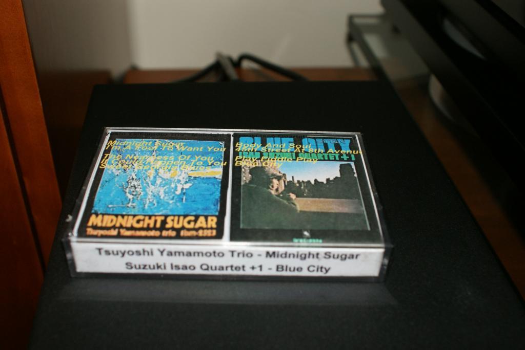 Cassette Lable Printer DSC02326_zpsaa147c40