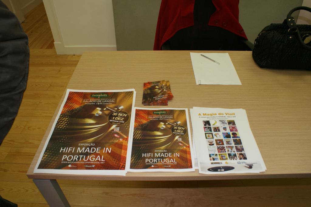 PortugÁudio, o nosso humilde evento.  DSC02428_zps1a69886e