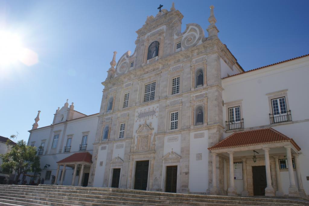 PortugÁudio MKII e A Magia do Vinil - Página 7 DSC02429_zpsa01fae56